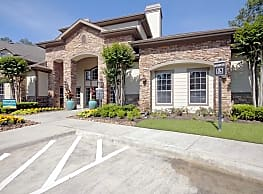 Avana Sterling Ridge - The Woodlands
