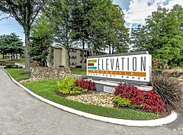 Elevation Knoxville - Knoxville