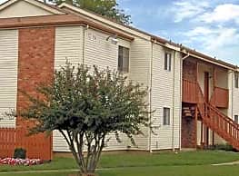 Coventry Apartment Homes - Huntsville