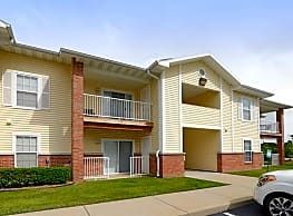 The Carlyle Apartment Homes - Springfield