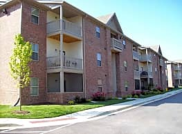 Crossroads Apartments - Florence