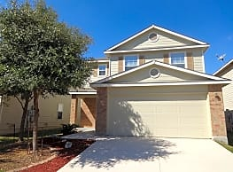 FREE RENT AVAILABLE! Expires 2/28/2018, Terms and - San Antonio