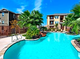 apartments off wonderworld san marcos tx. springmarc apartments off wonderworld san marcos tx