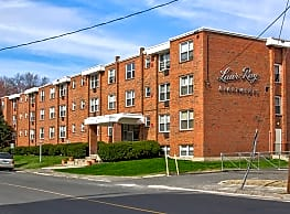 136 Stores Ave Apartments - Waterbury