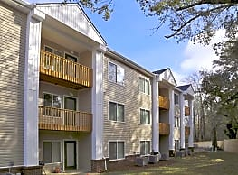 Summit Apartments - Orangeburg
