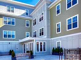 Charlesbank Apartment Homes - Watertown