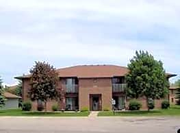 Tower Village Apartments - Oshkosh
