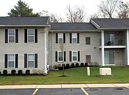 Northridge Meadow Apartments - Northville