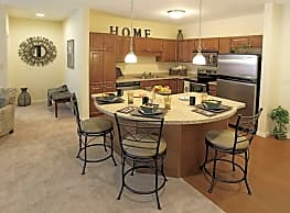 Parkwood Pointe Apartments - Burnsville