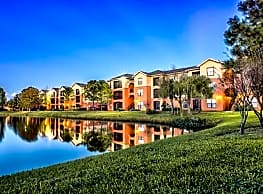The Lakes at Brandon West - Tampa