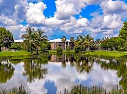 The Promenade At Reflection Lakes - Fort Myers