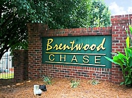 Brentwood Chase - Gastonia