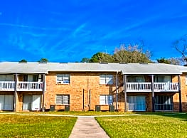 Southwood Apartments - Jacksonville