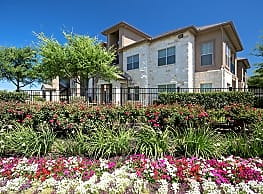 Arboleda Apartment Homes - Cedar Park