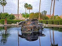 Autumn Creek Apartments - Chandler
