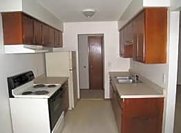 Dakotah Apartments - Coon Rapids
