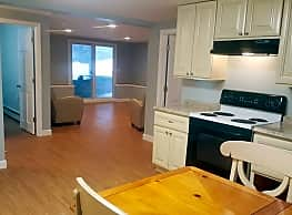 Apartments For Rent In Bethlehem Nh