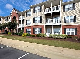 Reserve at Carrington Place - Fayetteville