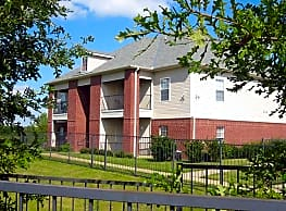 Sunrise Apartments-Covington - Covington