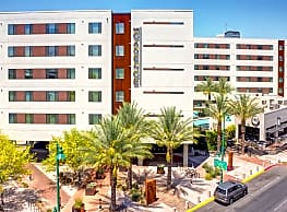 The Cadence - Per Bed Leases - Tucson