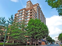 Lenox Park Apartments - Silver Spring, MD 20910