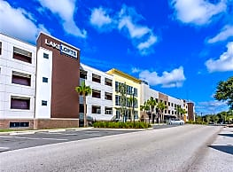 Lake Lofts at Deerwood - Jacksonville