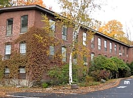 479 North State Street - Concord