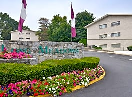 Long Meadows Apartments - Camp Hill