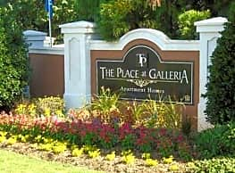 The Place At Galleria - Hoover