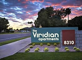 Viridian Apartments - Scottsdale
