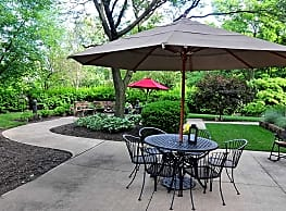 Westwood Place Senior Living - Strongsville