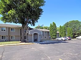 Lake City Apartments - Lake City
