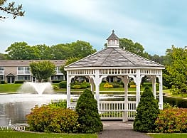 Lakeside Village - East Patchogue