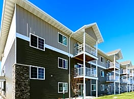 New Apartments In Wahpeton Nd