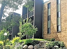 Salem Green Apartments - Inver Grove Heights
