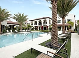 Broadstone North Boca Village - Boca Raton