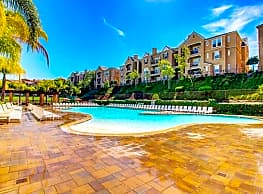 Prominence Apartments - San Marcos