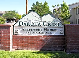 Dakota Crest - Reno