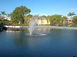 The Park at Positano - Fort Myers