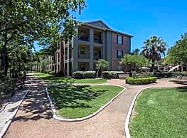 The Breakers At Windmill Lakes - Houston