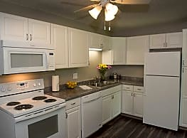 Bridlewood Apartments - Altoona