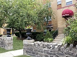 Bromley house apartments philadelphia pa 19126 - Bromley swimming pool opening times ...