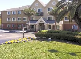 Furnished Studio - Jacksonville - Salisbury Rd. - Southpoint - Jacksonville