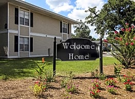 Country Haven Apartments - Saraland