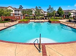 Reserve of Byram Apartment Homes - Byram