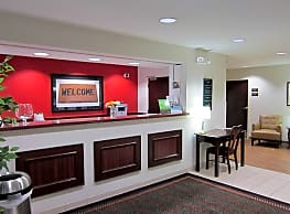 Furnished Studio - Rochester - South - Rochester