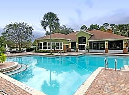 Country Club Lakes - Jacksonville