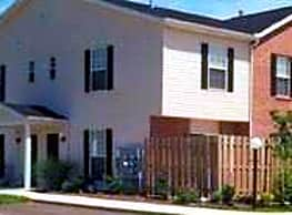 WATERSIDE TOWNHOMES CONVENIENT TO EVERYTHING!!!!! - Canal Fulton