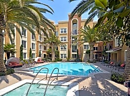 Apartments Near Great Mall Milpitas Ca