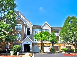 Parc at Perimeter - Sandy Springs